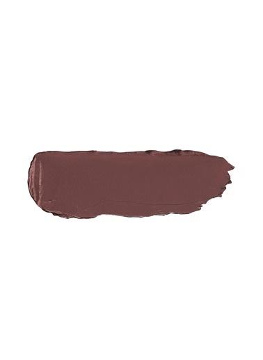 KIKO Milano Gossamer Emotion Creamy Lipstick 133 Kahve